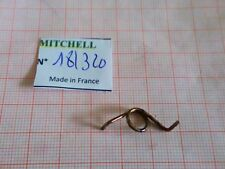 Ressort MOULINET MITCHELL FULL RUNNER 7500*PRO SPRING MULINELLO REEL PART 181320