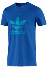adidas Cotton Singlepack T-Shirts for Men