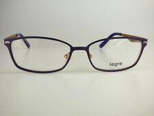 legre eyeglasses model LE5072 Color 1214 purple