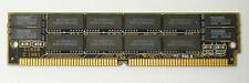 8 MB 8MB Gold FPM non EDO RAM Simm Speicher PS/2 72-pin neu Toshiba ab 1 Stück