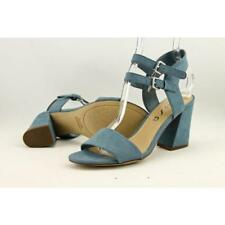 40 Scarpe da donna Unisa con tacco medio (3,9-7 cm)