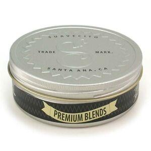 Suavecito Premium Blends Pomade