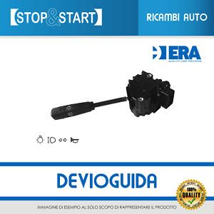 440157 DEVIOGUIDA EX 251104 RENAULT 11-9-ESPACE-RAPID-SUPER 5
