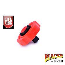 """Blue Spot Tools - 3/8"""" Drive Finger Ratchet, Reversible, Palm Ratchet 02016"""