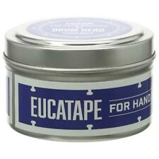 Eucatape Hand Drumming Tape Infused with Eucalyptus