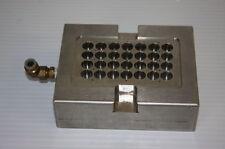 Branson Ultrasonic Welder Platform 109-156-1183 417721 BUC 317 *
