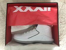 Nike Air Jordan 32 NRG Rare Italy Factory Promo Sample Men s Size 12  Brand  New  80d511bba