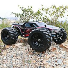 JLB Racing 2.4G 4WD Cheetah 1/10Scale RC Car Truck High Speed Buggy XmasToy Gift
