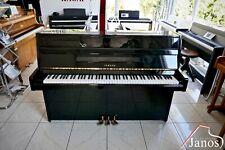 Klavier Piano Yamaha Mod. 104 inkl. Garantie u. Lieferung