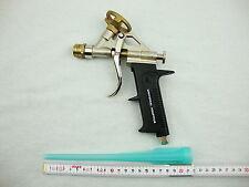 Schaumpistole FlexGun flexibles Rohr Bauschaumpistole Bauschaum Montageschaum AB