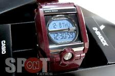 Casio G-Shock C3 Digital Men's Watch G-8100B-4 G8100B 4