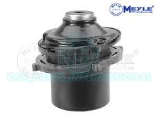 Meyle Front Suspension Strut Top Mount & Bearing 614 641 0001