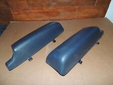 CHEVROLET ASTRO VAN & SAFARI 1996-2002 DOOR PANEL ARM REST DRIVER PASSENGER OEM