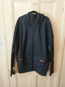 Nicholas deakins jacket Peter storm cohabitation xxl 2xl