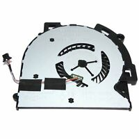 NEW CPU Cooling Fan HP Envy X360 856277-001 856306-001
