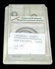 New Ingersoll Rand Professional Tools Tune-Up Kit