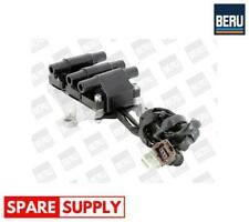 IGNITION COIL FOR AUDI BERU ZSE007