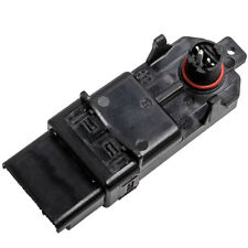 6Pin Window Regulator Motor Module For Renault Grand Clio Scenic Megane Sale MK2