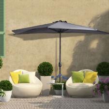 Sonnenschirme Gunstig Kaufen Ebay