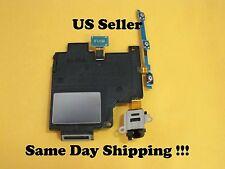 "OEM Samsung Galaxy Tab S 10.5"" SM-T800 T807 Left / Right Speaker Audio ON / Off"