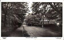 Birch near Heywood. The Cottage # HWD 8 by Lilywhite.