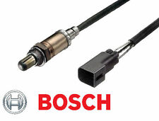 BOSCH - Lambda /Oxygen Sensor for Ford Escort, Fiesta, Courier, Orion, Granada