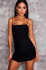 e7cdfd9e2537 Boohoo Square Neck Dresses for Women | eBay