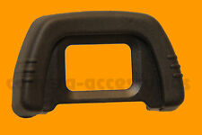 Eyecup Eyepiece DK-21 DK21 for Nikon camera D90 D200 D300 D7000 D600 D610 D750