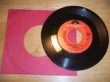 vangelis  CHARIOTS OF FIRE / ERIC'S THEME  vinyl 45