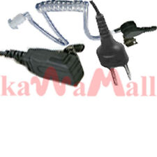 Ear Mic for MIDLAND LXT GXT LXT112 LXT480 GXT1000 AVPH3