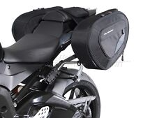 SW Motech Blaze Motorcycle Luggage Panniers to fit BMW S1000R S1000RR