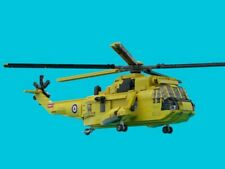 Lego Seaking Helicopter
