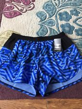 Ladies Champion Shorts Size 20 BNWT