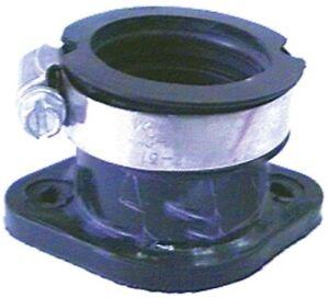 SPI Intake Mounting Flange 07-100-06 KX071006