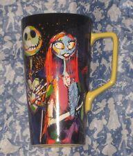 Disney Store Sally Nightmare before Xmas Cup/ Mug. Brand New. #5262