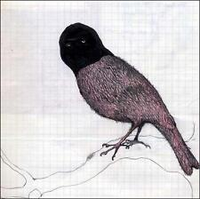 Barra Barra by Kaboom Karavan (Vinyl, Apr-2011, Miasmah)