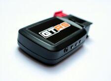 Chip Tuning FIAT 500 500L 1.3 1.6 MULTIJET  | Power + 25PS | GARANTIE