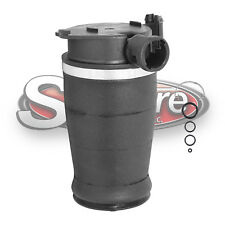 1995-2002 Lincoln Continental Rear Right Air Suspension Air Spring - New Single