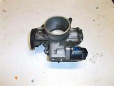 HOLDEN TK BARINA THROTTLE BODY COMPLETE WITH SWITCH 2005 2006 2007 2008 09 10 11