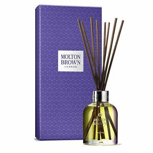 Molton Brown Ylang-Ylang Aroma Reeds Diffuser 150ml