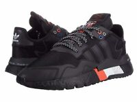 Man's Sneakers & Athletic Shoes adidas Originals Nite Jogger