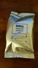 New Genuine Dell Series 5 J4844 Photo Colour Ink For 922 924 942 946 962 944 964
