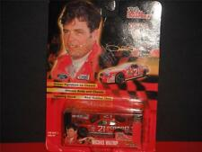 Michael Waltrip NASCAR Racing Champions Signature Series 50th Anniversary NEW