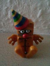 Bernd das Brot Figur Fasching