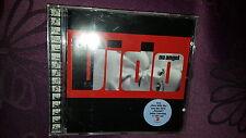 CD Dido / No Angel - Pop Album