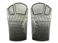 Ride Snowboard Bindings - Replacement Footbed Set - Small