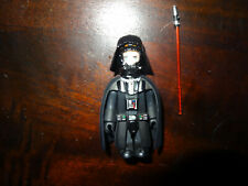 Star Wars Kubrick Lukes Face Darth Vader Secret Chase Medicom US seller