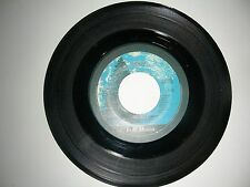 Chicago - Hard To Say I'm Sorry / Sonny Think Twice 45   Full Moon NM 1982