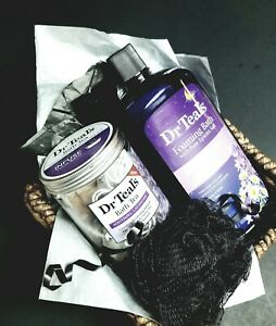 Fathers Day Sweet Dreams Giftset