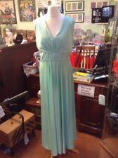 Handmade Cocktail Plus Size Vintage Dresses for Women